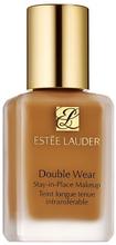 Estée Lauder Double Wear Foundation 4C2 Auburn SPF10 30 ml