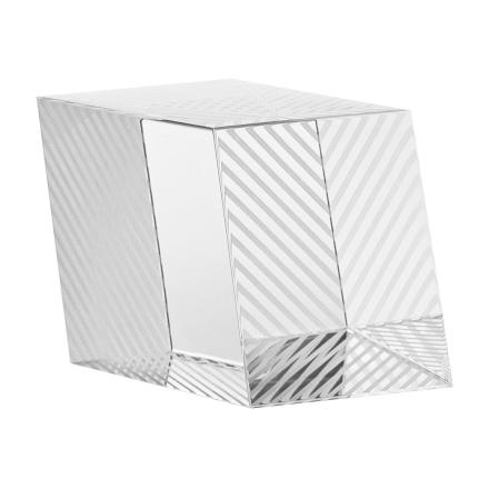 AYTM - Clivo Skulptur Large, Glas