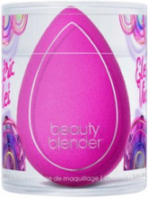 Beautyblender Beautyblender Electric Violet Penslar & Sminkborstar