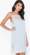 Lindex Ella M Slip Dress
