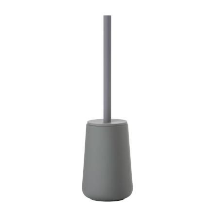 Zone Denmark - Nova One Toiletbørste, grå
