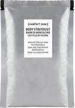 ComfortZone Body Strategist Bagni di Montalcino lerinpackning