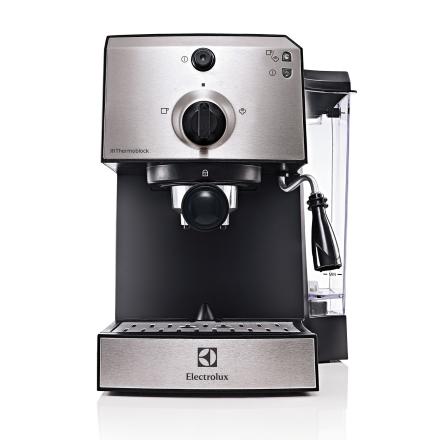 Electrolux - Espressobrygger Modell EEA111 EasyPresso