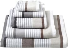 Designers Guild - Bellariva Dove Håndklæde 70x130cm