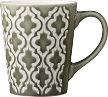 Lene Bjerre - Abella Mug, Laurel Wreath