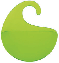 Koziol - Surf XS Opbevaringsmodul, Olivengrøn