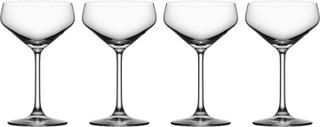 Orrefors - Orrefors Cocktailglass 29 cl 4-Pakk