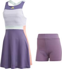 adidas Heat Ready Kleid Damen XL