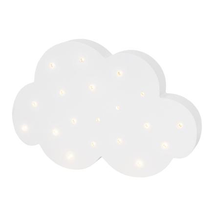 Jabadabado - Sky Ledlampa