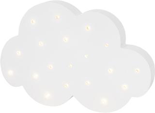 Jabadabado - Sky LED-lampe