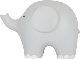 Jabadabado - Nattlampe Elefant