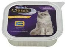 Butcher's - Classic Pro kurczak karma dla dorosłych kotów