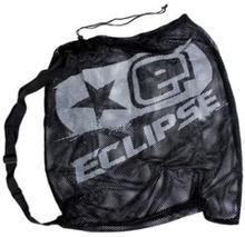 Planet Eclipse - Pod bag