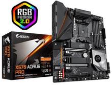 Gigabyte X570 AORUS PRO ATX