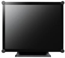 "Neovo 17""'""' TX-17 10pt Touch, IP65"