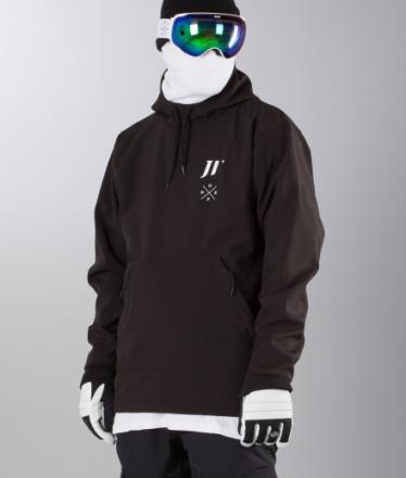 Dope Skijakke JT Mood