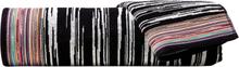 Missoni Home - Vincent 603 Badehåndklæde 70x115cm