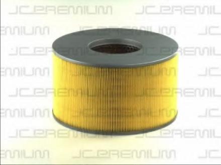 Luftfilter JC PREMIUM B22079PR
