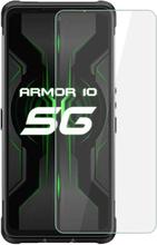 Pansarglas till Ulefone Armor 10