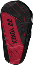 RACKET BAG 3 PCS