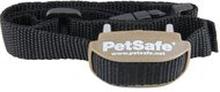 Petsafe extra ontvanger halsband Mini Barriere voor huisdieren