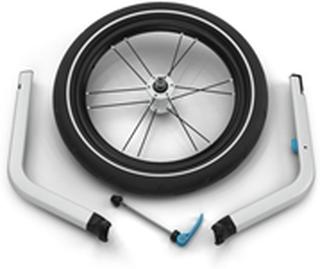 Thule Chariot Jog Kit 1