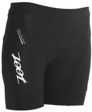 "Zoot Ultra 6"" Tri Dame Shorts Trishorts i toppklasse!"