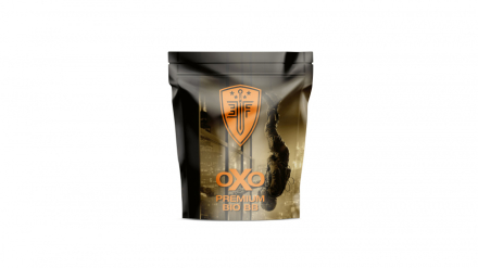 Elite Force Premium BIO OXO Kuler 0.28g - 4000stk