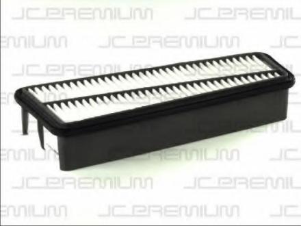 Luftfilter JC PREMIUM B22097PR