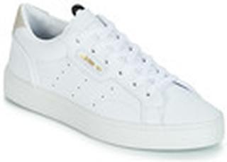 adidas Sneakers adidas SLEEK W