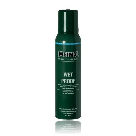 Meindl Wet-Proof Skovård OneSize