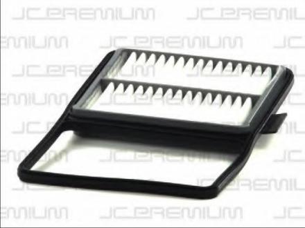 Luftfilter JC PREMIUM B22098PR