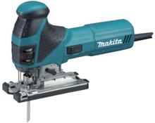 Makita sticksåg 720 W, 230 V
