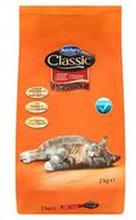 Butcher's - Classic Dry z wołowiną sucha karma dla kota