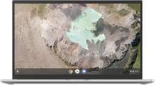 "Asus Chromebook C425-H50030 14"" - bærbar datamaskin"