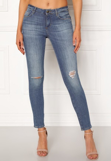 Guess Annette Pants Kitts 24