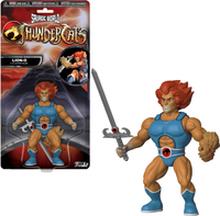 Funko Savage World: Thundercats - Leo Actionfigur