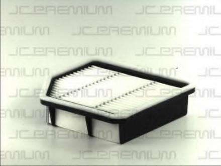 Luftfilter JC PREMIUM B22100PR