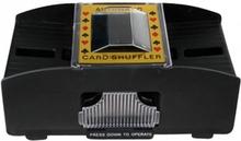 Elektronisk Spillkortblander