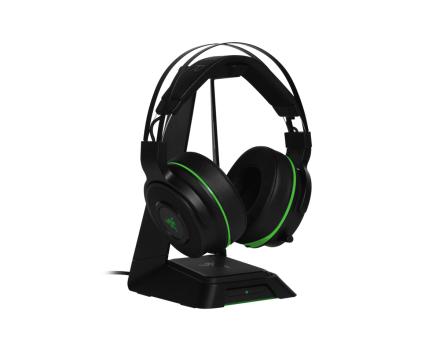 Thresher Ultimate för Xbox One