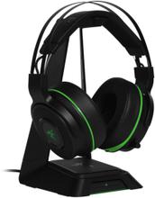 Razer Thresher Ultimate til Xbox One