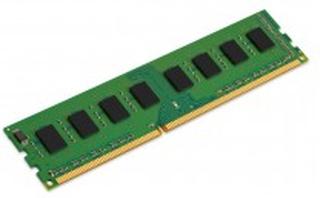 4GB RAM-minne till stationär dator (beg)