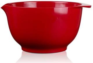 Rosti Mepal Margretheskål 5 L Röd