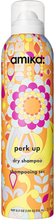 Perk Up Dry Shampoo - 232.4 ml