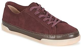 Clarks Sneakers HIDI HOLLY Clarks