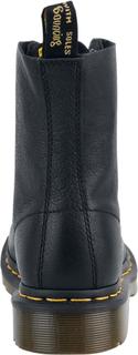 Dr.Martens - 1460 Pascal Virginia -Boot - svart