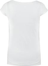 Mammaklær - See You Soon ... -T-skjorte - hvit