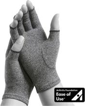 Artroshandske för värk och stelhet