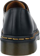 Dr.Martens - 1461 DMC Smooth -Sko Med Snøring - svart