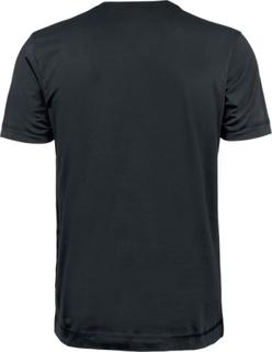 Rammstein - Amour -T-skjorte - svart